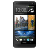 Смартфон HTC One 32 Gb - Дербент