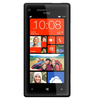Смартфон HTC Windows Phone 8X Black - Дербент
