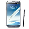 Смартфон Samsung Galaxy Note 2 N7100 16Gb 16 ГБ - Дербент