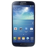 Смартфон Samsung Galaxy S4 GT-I9500 64 GB - Дербент